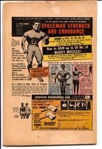 Outlaws Of The West #73 1969-Charlton-Sharpshooter origin--Kid Montana-G image 2