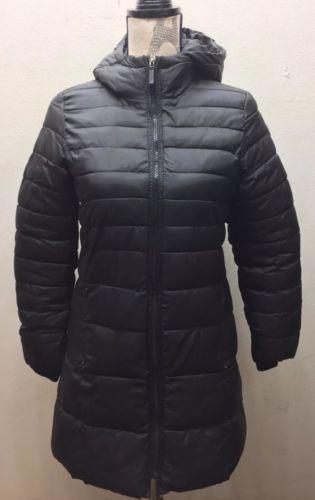 1e17332dd210 Zara Girl Kid Long Puffer Jacket Coat Winter and 15 similar items
