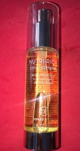 Beauticontrol Nutri-Rich BeautiComplex Facial Cleansing Oil 2 fl oz New - $13.09