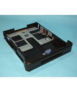 HP OfficeJet Pro 8600 Plus Premium N911 Paper Drawer Main Tray #1 CM751-... - $25.63