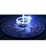 30 day CONTINUOUS Spell casting altar service - $1,569.00