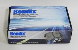 CFC1327 Bendix Brake - $30.07