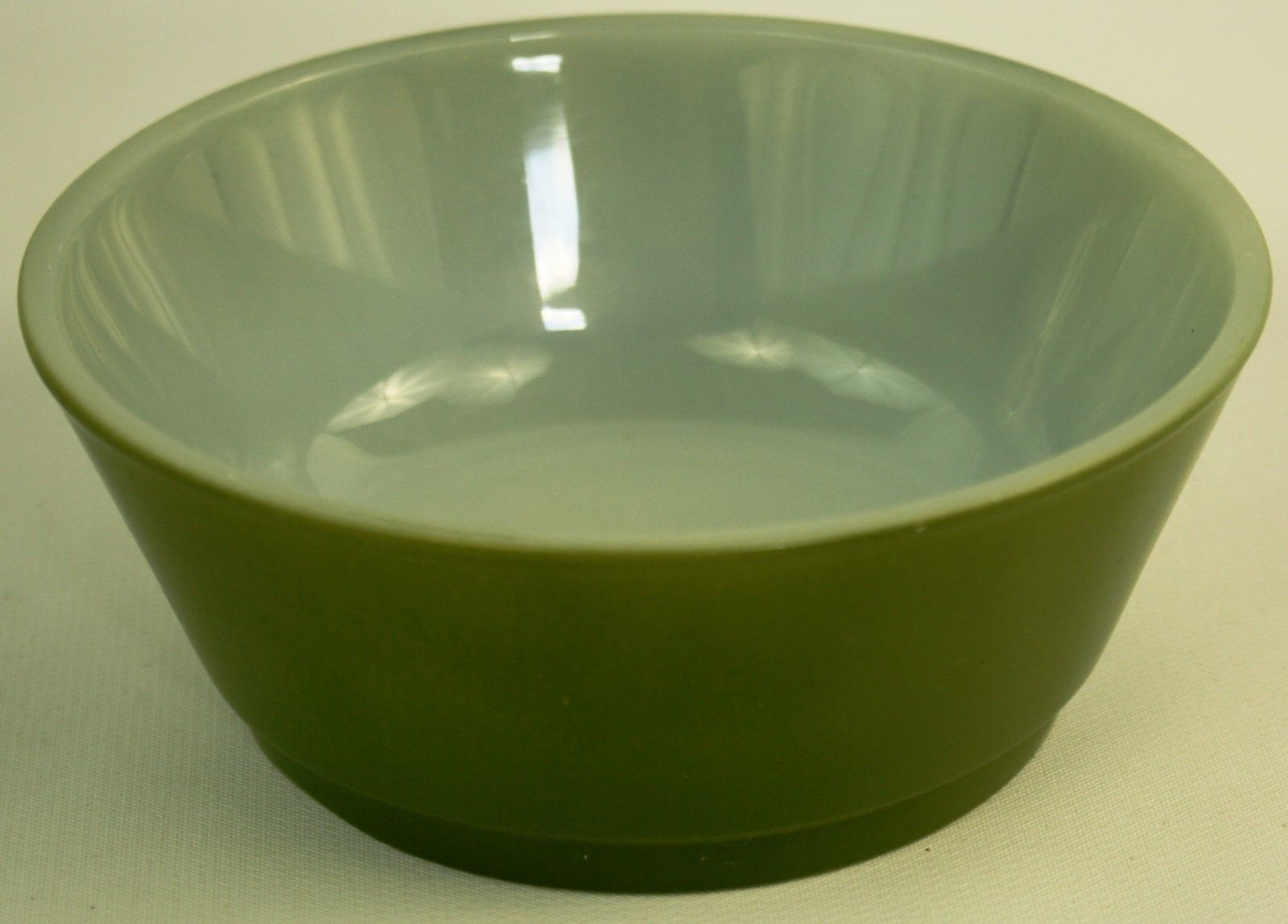 Fire King Bowls Green And 50 Similar Items