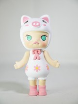 Pop mart kennyswork molly chinese zodiac pig 01 thumb200