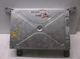 91-92 Acura Legend Engine Control MODULE/COMPUTER..ECU..ECM..PCM - $31.14