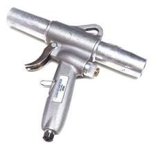 GUARDAIR MODEL 1500 GUN-VAC VACUUM UNIT image 1