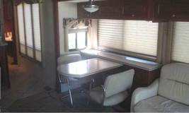 2005 THOR MANDALAY CLASS A For Sale In Lake Wylie, SC 29710 image 4