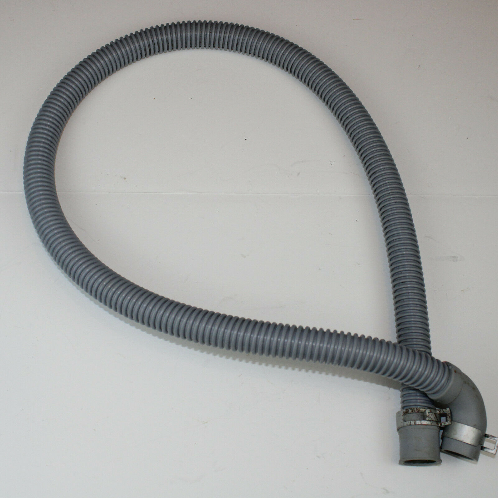 Primary image for LG Washer : Drain Hose w/Elbow (5214FR3188H / 5214FR3188K) {P4846}