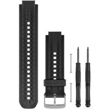 Garmin(R) 010-11251-68 Forerunner(R) 25 GPS Running Watch Wristband (Lar... - $43.34