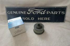 NEW OEM 1999 Ford F-250 SD F-350 SD Upper Frame Insulator F812-1000154-BA  #1145 - $20.00