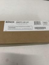 Bosch Dishwasher Power Cord With Junction Box SMZPCJB1UC New - $18.66