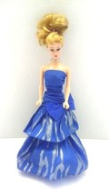 Vintage BARBIE 1958-1993 Blonde Doll  Mattel - $28.99