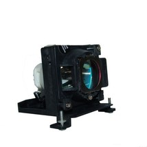 Toshiba TLP-LMT50 Compatible Projector Lamp With Housing - $61.99