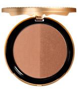 Too Faced Beach Bunny Custom-blend Bronzer10.0g/0.35 Oz. MSRP $30.00 - $23.38