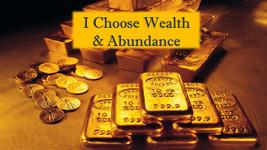 Wealth Advice ~ Tarot Reading - $5.49