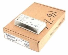 NIB SCHNEIDER MODICON 170NEF11021 COMM ADAP MB+ SGL PORT PV: 04, SV: 1.01