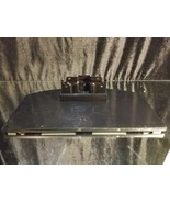 Sony ML3B TV Stand and Bracket - $22.76