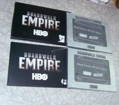 Boardwalk Empire HBO Photo Frames - $16.99