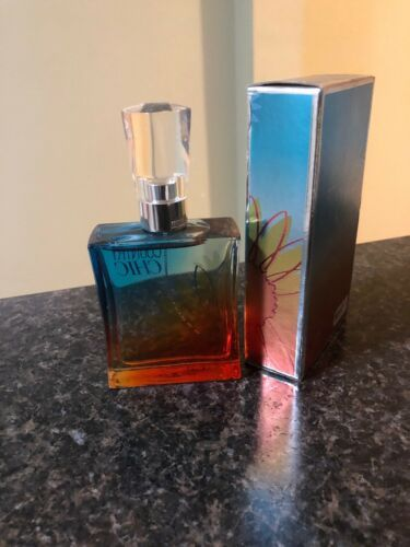 Bath & Body Works COUNTRY CHIC Eau De Toilette- Full Size 2.5 oz -