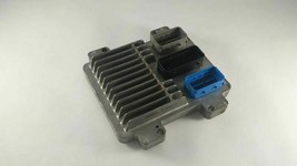 ENGINE CONTROL MODULE Ecm/Pcm FITS 06 07 08 09 Allure Lucerne P/n: 12600930 - $48.69
