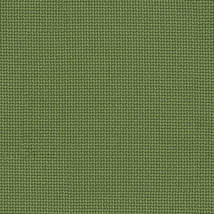 BTY Maharam Metric Alligator Green Polyester Upholstery Fabric 466014–02... - $9.50