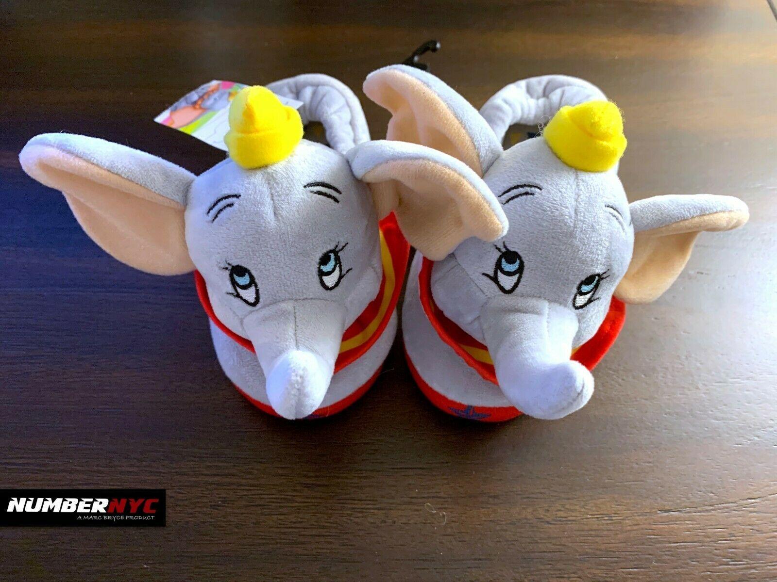 Disney DUMBO the Elephant PLUSH