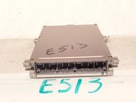 NEW OEM ECM PCM ENGINE CONTROL MODULE POWER HONDA CIVIC 37820-P2P-339 - $29.70