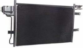 A/C CONDENSER FO3030216 FITS 08 09 10 11 12 FORD FLEX TAURUS X SABLE MKS MKT image 2