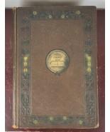 Encyclopedia of Freemasonry Revised Edition Volume 1  M-Z/1924 Antique V... - $92.57