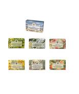 Wavertree & London French Triple Milled Australia Luxury Soap 200 grams - $19.99+