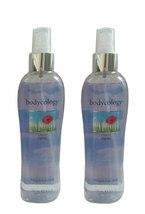 Cloud Nine Bodycology 237ml - Cloud Nine Breezy -aloe Vera  *Two Units Pack* - $14.98