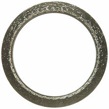 Exhaust Pipe Flange Gasket 60718  - $14.99