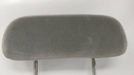 2005 Ford Freestar Headrest Head Rest Rear Seat Light Grey 58429 - $59.99