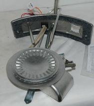 A O Smith K Final Burner Assembly Natural Gas 16 Inch Number 34 image 8