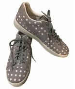 Nike Tennis Classic Ultra PRM Womens Shoes Matt Silver Size 10 - $37.01