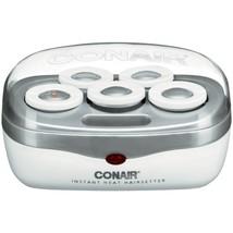 Conair TS7X Jumbo Roller Travel Hairsetter - $41.96