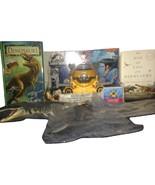 Dino Playset Bundle - $200.00