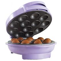 Brentwood Cake Pop Maker- Purple - $41.43