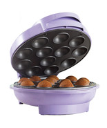 Brentwood Cake Pop Maker- Purple - $41.43