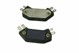 A-Team Performance Replacement Ignition Module for HEI Distributors 4 PIN
