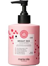 Maria Nila Colour Refresh Bright Red 0.66   10.1oz  ~