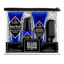 Jack Black Beard Grooming Kit image 9
