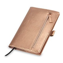 Samsill Notebook Portfolio - Business Portfolio for Women, Notebook Hold... - $27.05