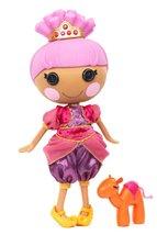 MGA Lalaloopsy Doll Sahara Mirage - $39.59