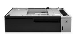 HP LaserJet 500-sheet Feeder and Tray - $723.96