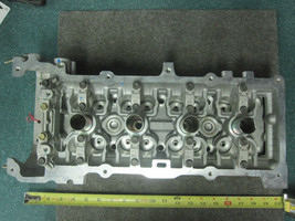Genuine Nissan 11040-4Z010 Cylinder Head New  image 1