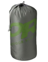 Outdoor Research 10l-liter Dry Sack Camping Wandern -graphic Labyrinth / - €18,03 EUR