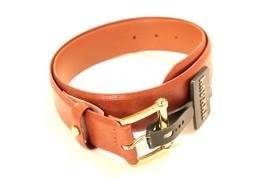 Lauren Ralph Lauren Saffiano Leather Women's Be... - $23.75