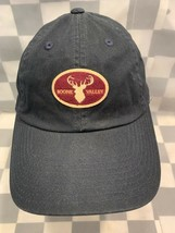 BOONE VALLEY Golf Club American Needle Adjustable Adult Cap Hat - $11.57
