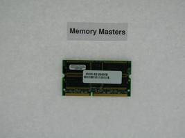 MEM-S2-256MB Approved Memory for Cisco Catalyst 6000/6500
